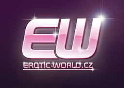 erotic-world.cz