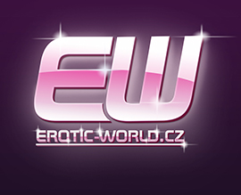 logo EROTIC-WORLD.CZ
