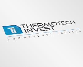 logo Thermotech Invest